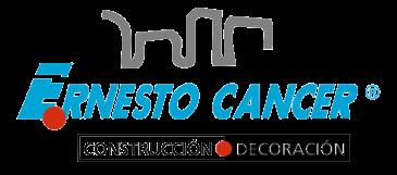 Ernesto Cancer